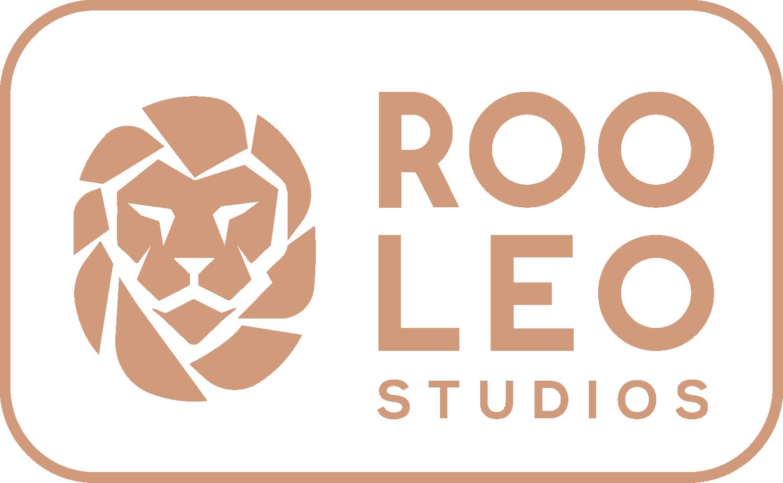Roo-Leo